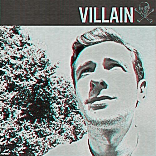 VILLAIN_RADIO_(EP022)_-_FRANZ_HEART