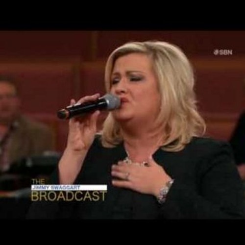 Until Then (Tagged)Martha Borg -Jimmy Swaggart