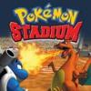 Download Battle Against Mewtwo (Pokemon Stadium) Mp3