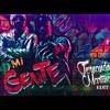 J Balvin & Willy William - Mi Gente (DJFM Edit)