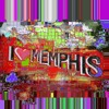 IloveMemphis - Hit the Quan (JROPA CHOP) mp3