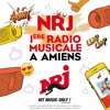 STAGER NRJ AMIENS 2