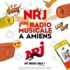 DECRO 1ERE RADIO Amiens