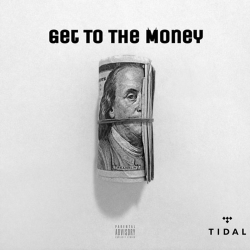 get to the money