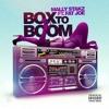 Mally Stakz ft. Fat Joe - Box To Boom (Prod. by iLLWayno)