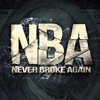 Youngboy Never Broke Again- Fuck A Nigga