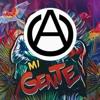 J. Balvin, Willy William - Mi Gente (Ayden Carrigan Remix)