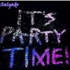 IT´S PARTY TIME! 2 (LIVE SET)