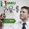 Podcast 80 - Como genere $20,000 al mes con los cursos de AMED