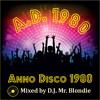 A.D. 1980 - Anno Disco 1980