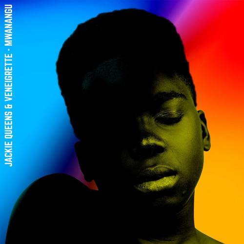Mwanangu (Enoo Napa Remix)