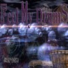 Download Jossep Garcia - Feel My Drums ( MIX TAPE August 017 ) Mp3