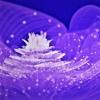 Purple Flower [Instrumental]