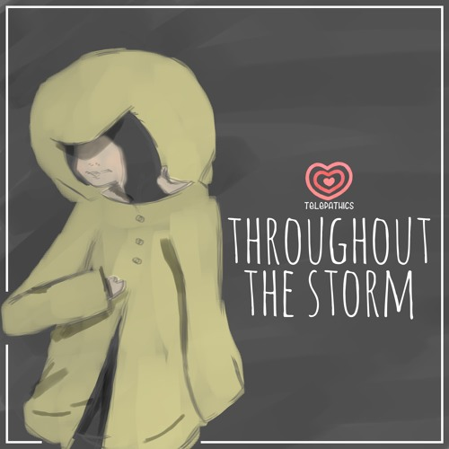 Throughout The Storm