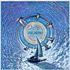 Soul Sailing Feat. Chef Hodges x 9litch