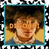 Digochi [prod. P. SOUL]