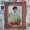 Guruh Soekarno Putra - Lagu Putih
