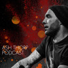 034 The Driving Force with Ash Thorp