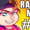 Download ROBLOX RAP MIX #1 Mp3