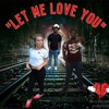 Download Let me love you - Project.J3 X Lindslay X Spooky [prod.Mac on da track] Mp3