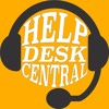 HDC - What Is the Help Desk? - Episode 002