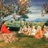 Haricharan Das Satsang Qanda With Focus On Meditation Mp3