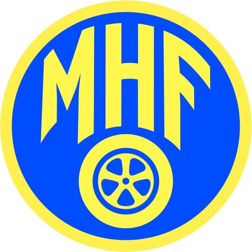 MHF-signalen V 34 2017