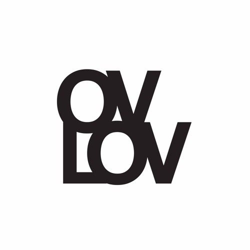 Ovlov - Small Voices (remastered)