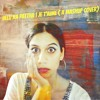 Ullu Ka Pattha | Je T'aime (A Mashup Cover)