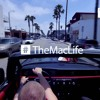Notize - I See Red (The Mac Life)