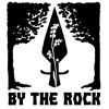 By the Rock soundtrack