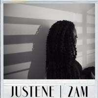 Justene - 2AM