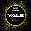 Future - Mask Off (Yale Bootleg)[Free Download]