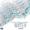 Download Joe Gifted Ft T - Dot X Fronstreet - Water (Remix) (Prod By Tasha Catour X Tra Beats) Mp3
