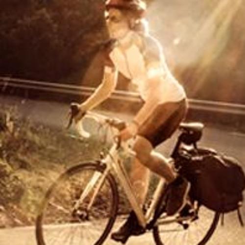 Bir Bisiklet Hikayesi -  700 Bin Km - 08 Temmuz 2017