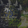 MRocks Mix v1.0.0: Scout Regiment [08.20.17]