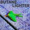 Butane Lighter (Demo)