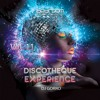 Dj Gorro - Discotheque Experience Vol. 11 (Bedroom Premium Club)