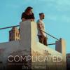 Dimitri Vegas & Like Mike vs David Guetta& Kiiara - Complicated(Bry.Tic Remix)[Buy=Free Download]