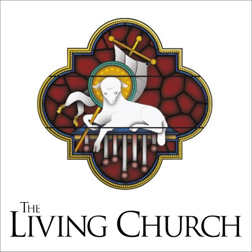 Liturgies about nothing