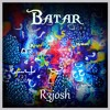 Batar (Original Mix)[Buy = Free Download]