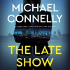 """Ep 40: """"The Late Show"""" with Michael Connelly: Live"""