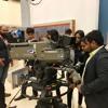 Beitrag indischer Gaststudierender für den Freien Lokalrundfunk Köln (FLoK)