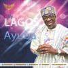 My Lagos