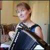 The Stern Polka - German Folk