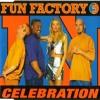 Fun Factory - Celebration (FEBRI HANDS) Request Mr. D
