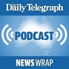 Matthew Leveson case developments, ANZ to slash NRL ticket prices: News Wrap August 24