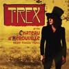 1 - 02 Telegram Sam (Live In France) Mastered- T.REX