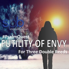 Futility of Envy