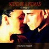 SCENT OF A WOMAN (tango)